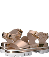 Shellys London - Dita Sandal