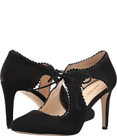 Nine West - Hypatia
