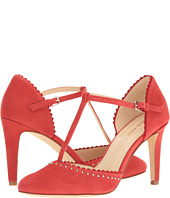 Nine West - Howella