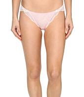 Le Mystere - Comfort Chic Bikini 4235