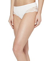 Le Mystere - The Perfect 10 Tanga 3399