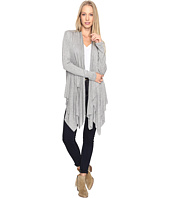 B Collection by Bobeau - Knit Cover-Up