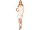 Dixie A-Line Dress