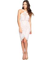 StyleStalker - Dixie Midi Dress