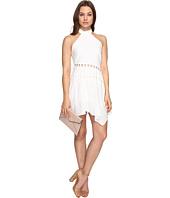 StyleStalker - Ava Mini Dress