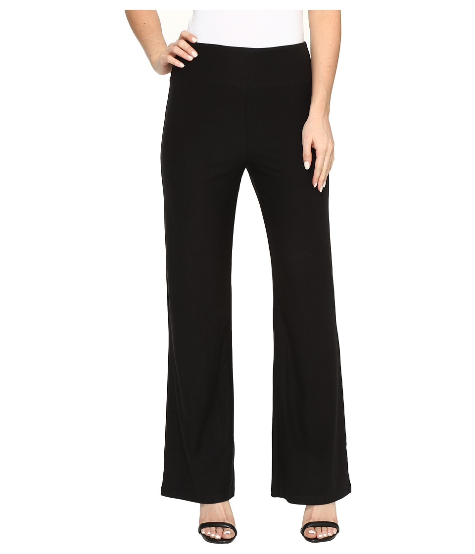 B Collection by Bobeau - Knit Relaxed Pants