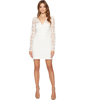 StyleStalker - Eryn Long Sleeve Dress