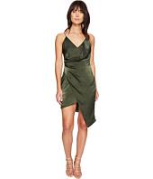 StyleStalker - Trinity Dress