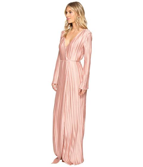 Maxi dress zappos