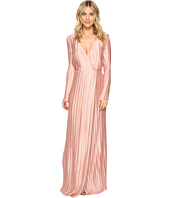 The Jetset Diaries - Primavera Maxi Dress