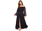 The Jetset Diaries Babette Maxi Dress
