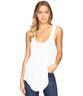 Amuse Society - Lou Knit Tank Top