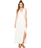 The Jetset Diaries - Velles Maxi Dress