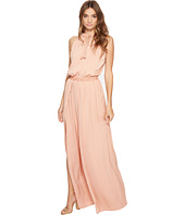 The Jetset Diaries - Omara Maxi Dress
