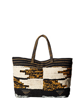 Amuse Society - On Vacay Tote Bag