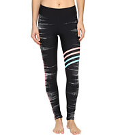 Trina Turk - Light Speed Leggings