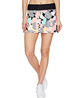 Trina Turk - Pop Camo Skirt