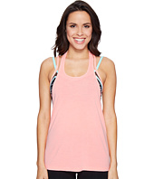 Trina Turk - Washy Jersey Tank Top