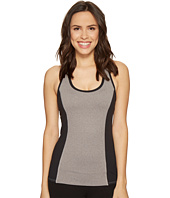 Trina Turk - Color Block Tank Top