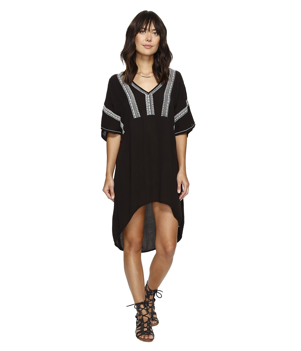 Amuse Society - Callow Dress