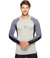 Rip Curl - Wave Long Sleeve UV Tee