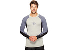 Rip Curl Wave Long Sleeve UV Tee