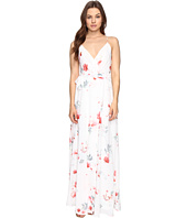 The Jetset Diaries - Isabella Maxi Dress