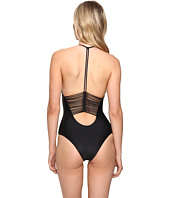 Amuse Society - Society One-Piece