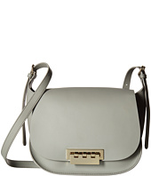 ZAC Zac Posen - Eartha Iconic Saddle Crossbody