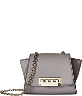 ZAC Zac Posen - Eartha Iconic Mini Chain Crossbody