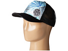 Rip Curl - Search Vibes Trucker Hat