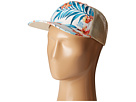 Rip Curl - Tropical Trucker Hat