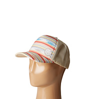 Rip Curl - White Sands Trucker Hat