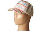 Rip Curl - White Sands Trucker Hat