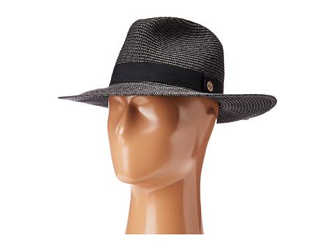 Rip Curl Gypsy Panama Hat - Black
