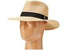 Rip Curl - Gypsy Panama Hat