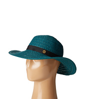 Rip Curl - Kalari Short Brim Boho Hat