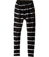 Bowie X James - Harem Pants (Toddler/Little Kids/Big Kids)