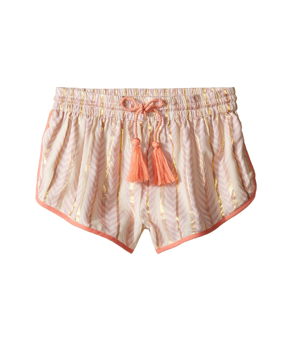 Bowie X James Bowie X James - My Tribe Shorts