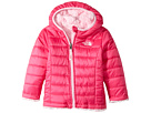 The North Face Kids - Reversible Mossbud Swirl Hoodie (Infant)