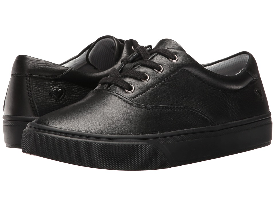 Nurse Mates Fleet (Black) Women