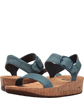 FitFlop - Bon Sandal