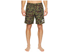 adidas Originals Camo Boardshorts