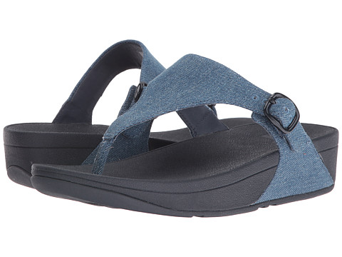 FitFlop The Skinny - Denim