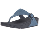 FitFlop - The Skinny (Denim)