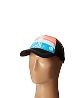 Roxy - Just Ok Trucker Hat