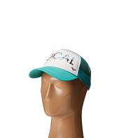 Roxy - Just Ok Trucker Hat