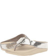 FitFlop - Ringer Sequin Toe Post