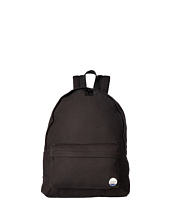 Roxy - Sugar Baby Canvas Solid Backpack