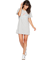 adidas Originals - Trefoil Tee Dress - LA